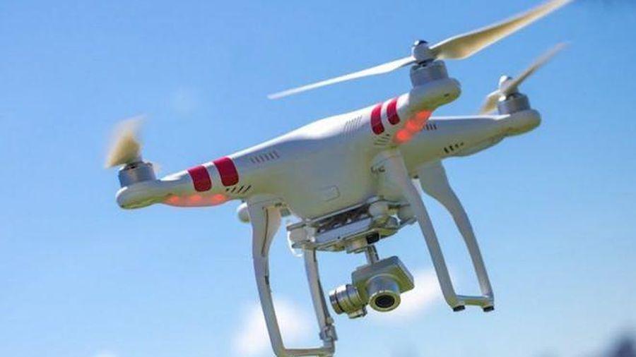 Tuyên truyền nâng cao ý thức người dân về an toàn bay