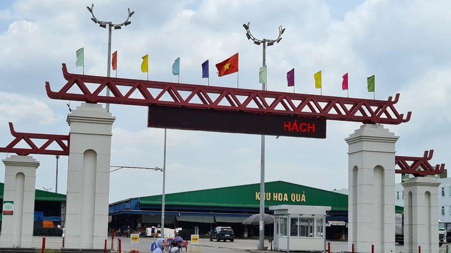 Hải Phòng xem xét kỷ luật nhiều cán bộ quận Hồng Bàng