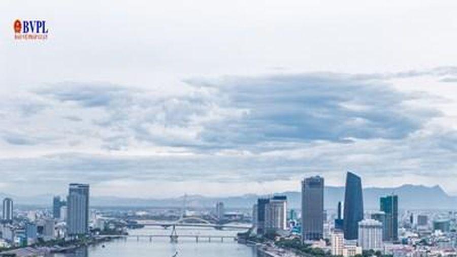 Đà Nẵng điều chỉnh chương trình thành phố '5 không', '3 có' và '4 an'