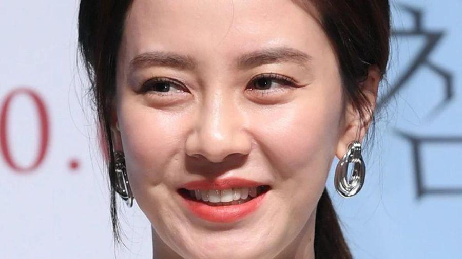 Song Ji Hyo đã nghĩ đến chuyện kết hôn và có khả năng rời chương trình 'Running Man'