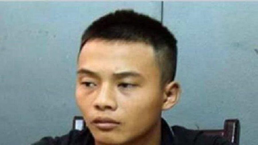 Truy tìm tội phạm giết người nguy hiểm trốn khỏi trại giam quân sự lần 2