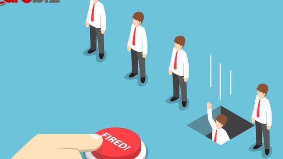 Giới khởi nghiệp toàn cầu thấm đòn Covid-19: Gần 63.000 người mất việc, nền kinh tế chia sẻ dẫn đầu làn sóng sa thải