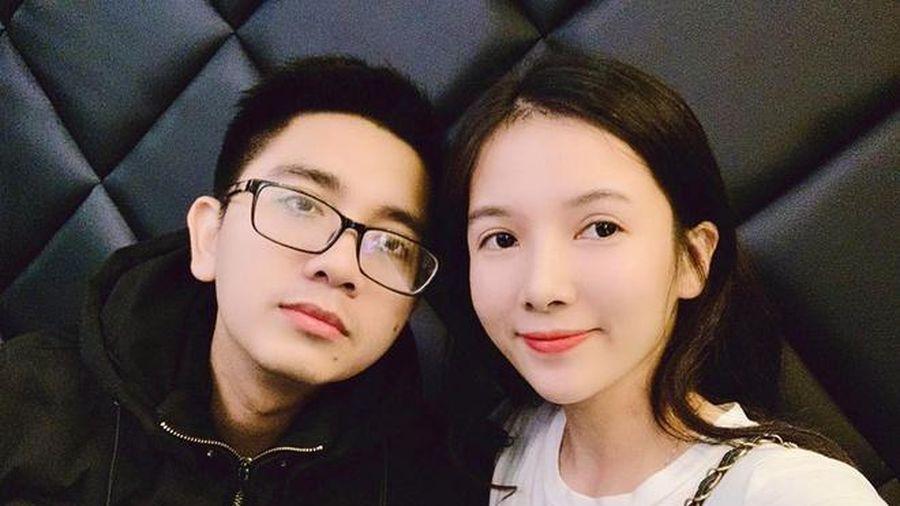 Cô gái bị bạn trai bỏ vì 'mắt lươn' kết hôn sau 3 năm dao kéo mặt
