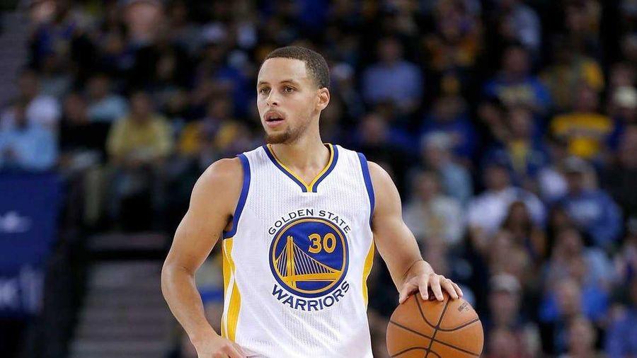 Biệt thự xa xỉ 31 triệu USD của siêu sao bóng rổ Stephen Curry