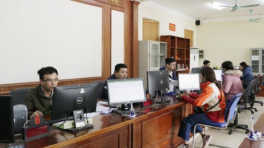 Phú Thọ: Nỗ lực đưa lao động quay trở lại thị trường sau đại dịch