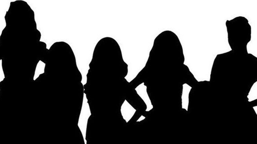 Thông tin mới nhất về 'hội em gái' của Red Velvet: Chính thức ra mắt vào tháng 7?