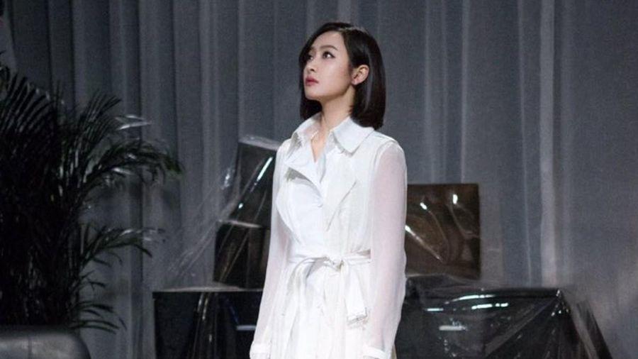'Sáng tạo doanh 2020': Tống Thiến vẫn gặp phải vấn đề sợ sân khấu dù tràn đầy sự tự tin, cá tính trên sân khấu