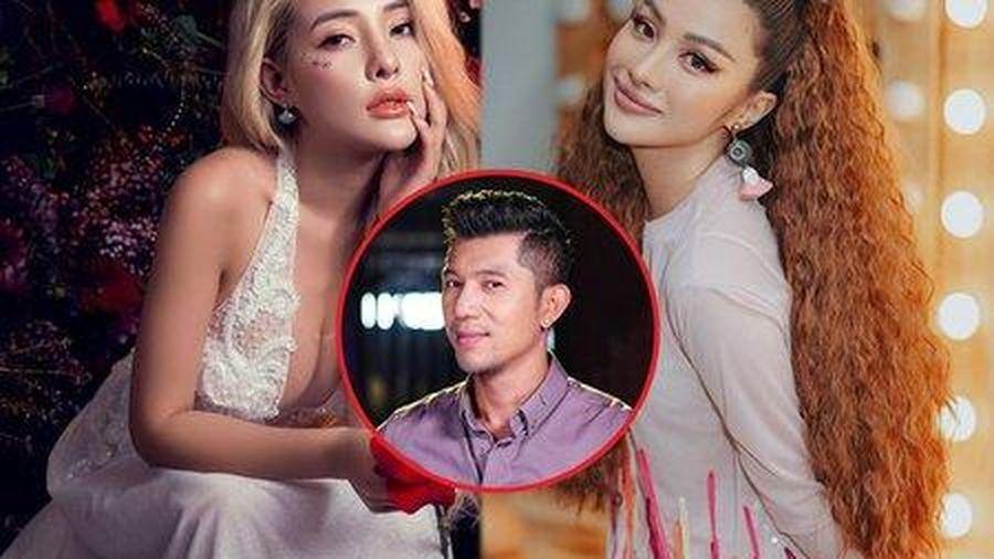 Sau màn đấu khẩu gay gắt trên mạng xã hội, Yaya Trương Nhi tuyên bố khởi kiện Ngân 98