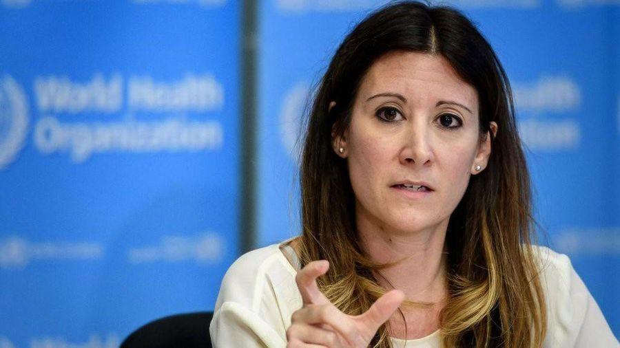 WHO: Chưa có dấu hiệu virus SARS-CoV-2 biến đổi nguy hiểm hơn