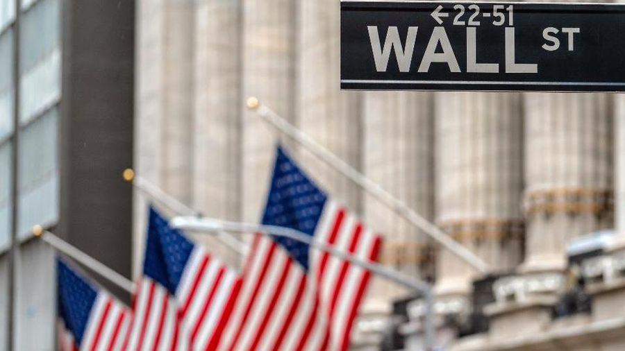 Phá sản chỉ trong 2 tuần vì ham lãi cao, Covid-19 khiến những nhà đầu tư 'tay mơ' cháy túi như thế nào?