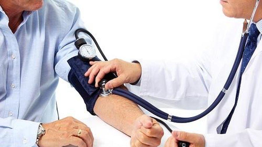 Tình hình dịch virus corona ngày 5/6: Bệnh nhân huyết áp cao mắc Covid-19 có nguy cơ tử vong cao gấp 2 lần