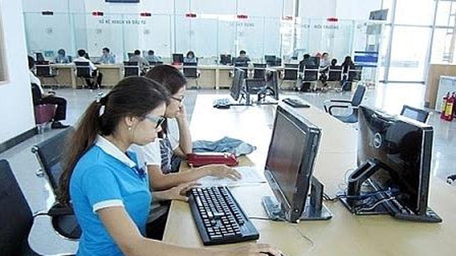 Hà Nội: Đẩy mạnh ứng dụng công nghệ thông tin - truyền thông trong thống kê nhà nước