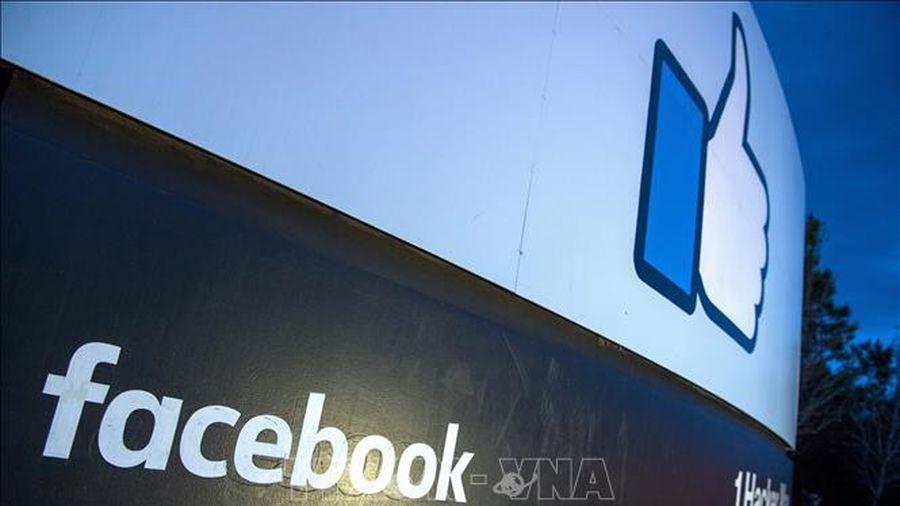 Campuchia giám sát các nội dung xấu, độc trên mạng xã hội