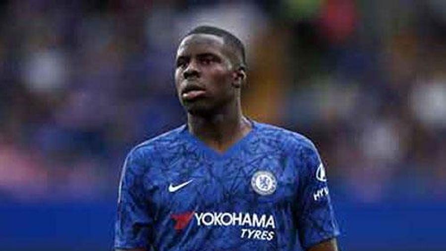 Mourinho 'xui' Tottenham 'rút ruột' Chelsea