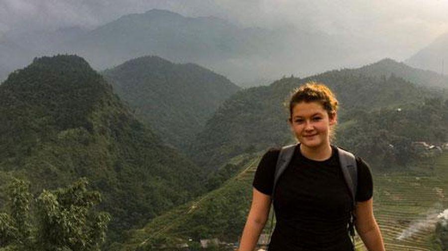 12 trải nghiệm du lịch tại Việt Nam hấp dẫn các blogger nước ngoài