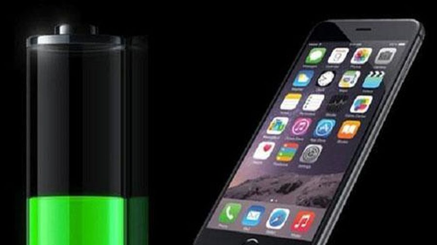 CLIP: Những mẹo nhỏ giúp tiết kiệm pin trên điện thoại bạn nên biết