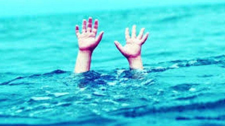 Ninh Thuận: Trốn đi tắm ao, 2 học sinh lớp 4 chết đuối thương tâm