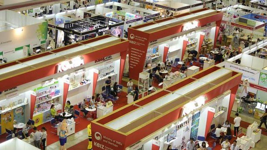 Thị trường văn phòng và bán lẻ tại Đông Nam Á thận trọng mở cửa lại