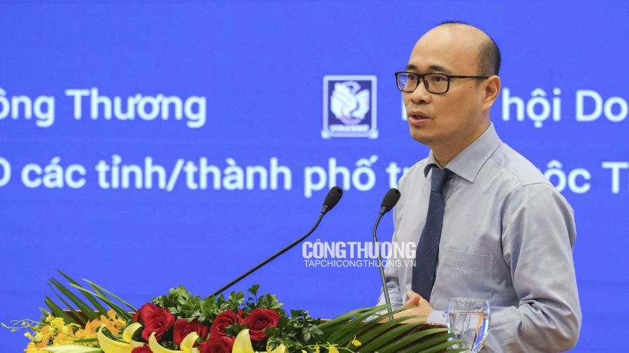 'Cuộc chơi' Việt Nam - EU được thiết lập theo nguyên tắc nào?