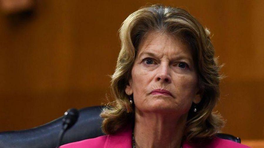 Thượng nghị sĩ đảng Cộng hòa: 'Chỉ trích ông Trump là cần thiết'