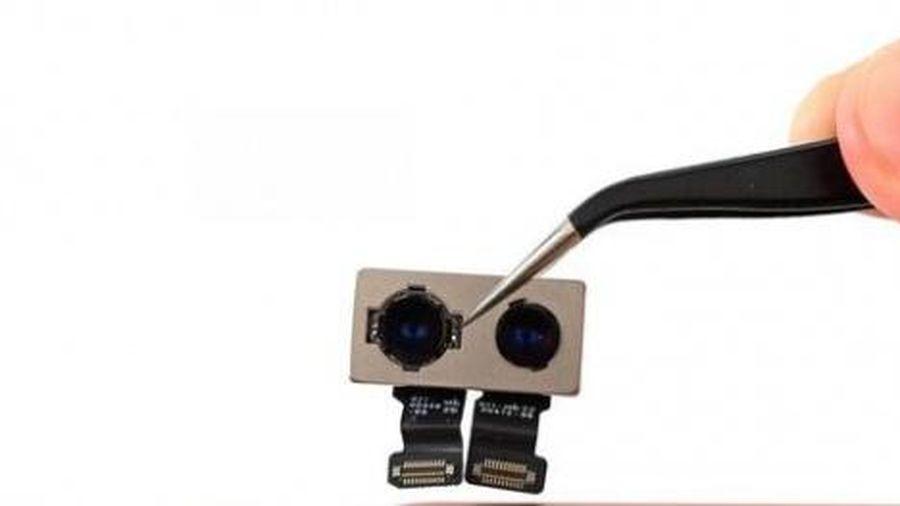 Thủ thuật khắc phục lỗi camera không hoạt động trên điện thoại