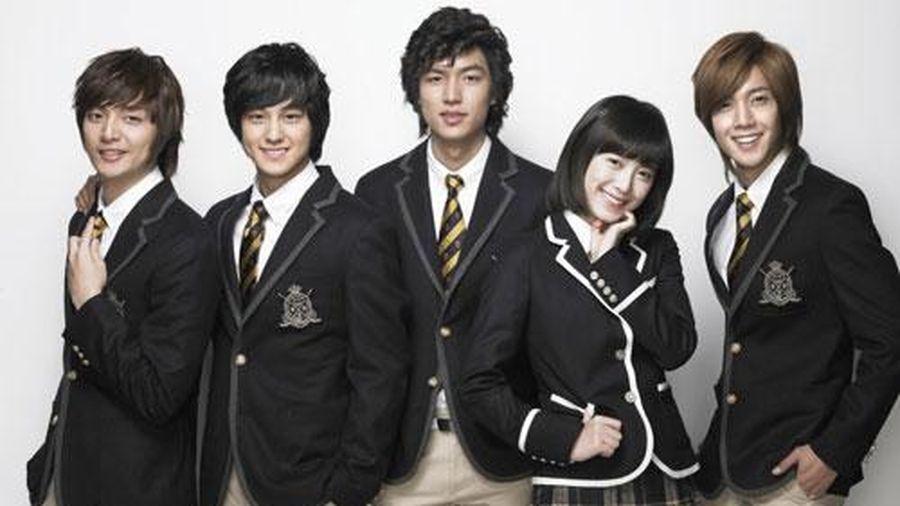 Top 10 phim có mô típ hoàng tử lọ lem ấn tượng nhất trên màn ảnh Hàn: Số 1, số 3 từng khiến khán giả châu Á 'điên cuồng'