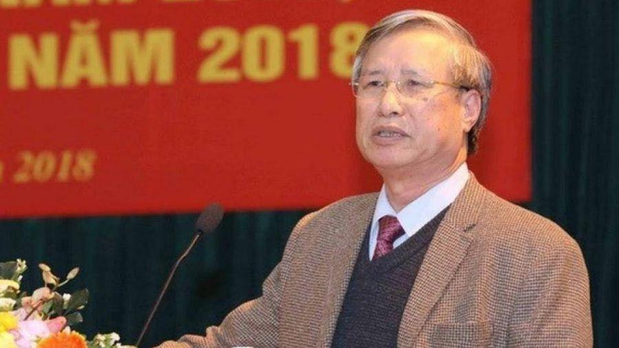 Bộ Chính trị đồng ý đầu tư công một số dự án cao tốc Bắc- Nam