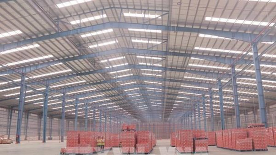 Hiệp định EVFTA: Cơ hội nào cho ngành logistics?