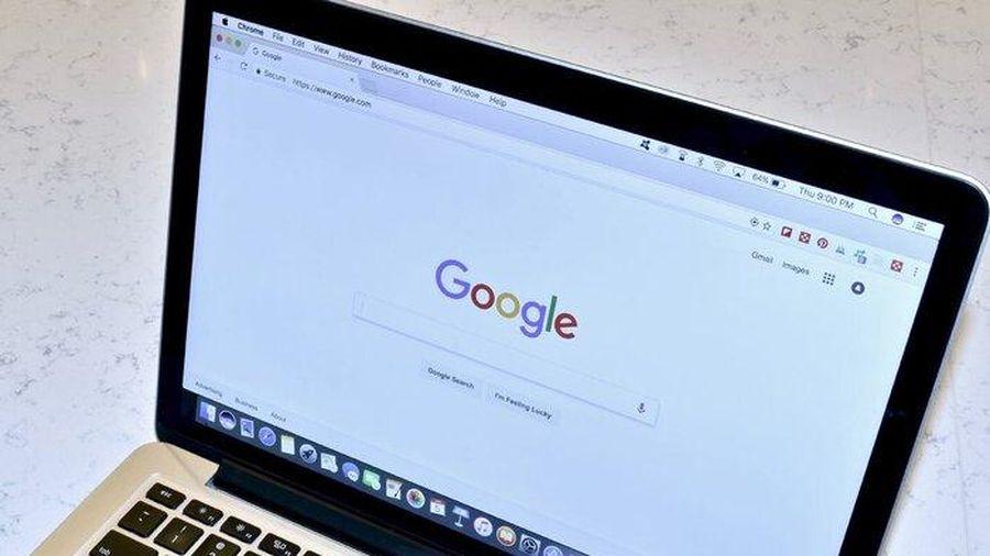 Google Chrome sắp có thêm một tính năng giúp người dùng ít bị quấy rầy bởi thông báo hơn