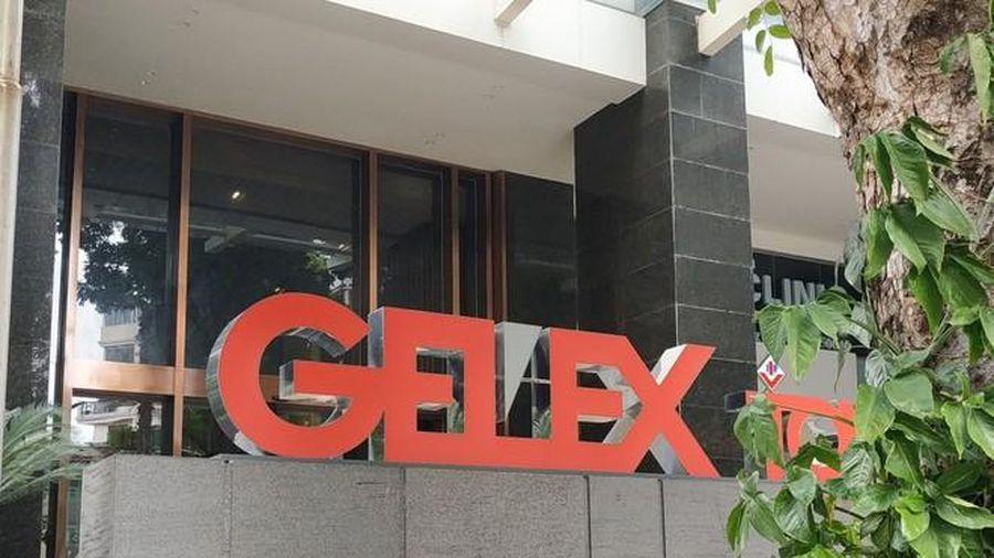 GEX: HĐQT thông qua kế hoạch tổ chức Đại hội đồng cổ đông thường niên năm 2020