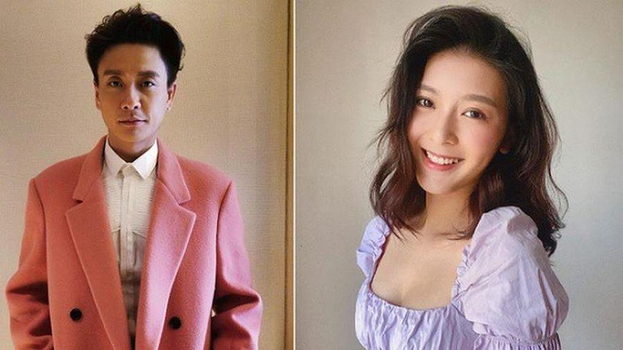 Huỳnh Tông Trạch - tài tử đa tình khét tiếng showbiz