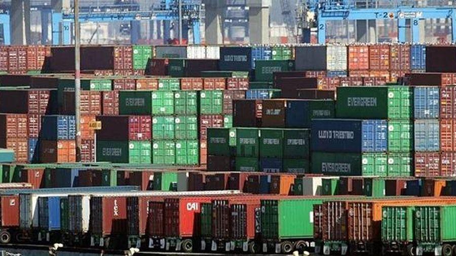 Mỹ thắt chặt việc xuất khẩu các sản phẩm quân sự sang Nga, Trung Quốc và Venezuela