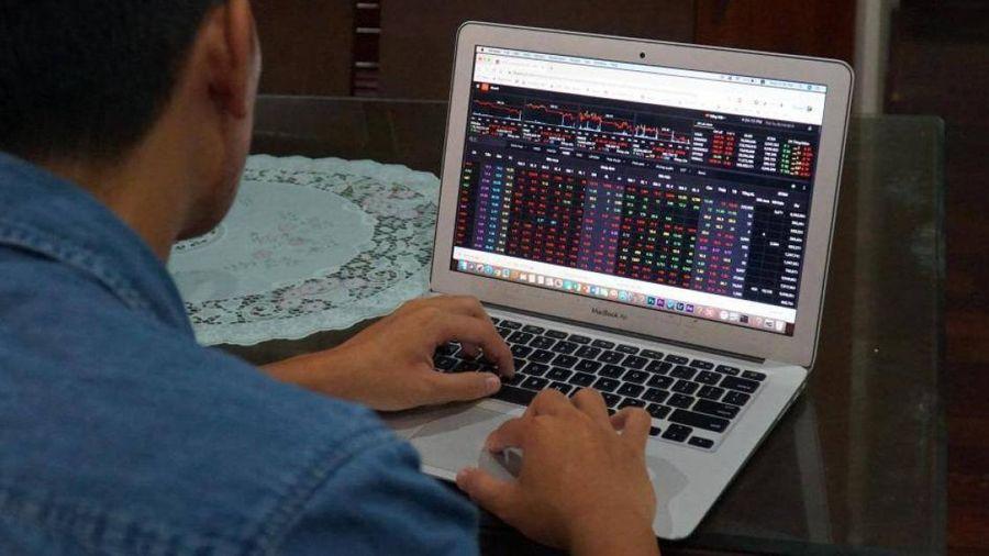 Chứng khoán ngày 30/6: Bất ngờ quay đầu, VN-Index giảm 6 phiên liên tiếp