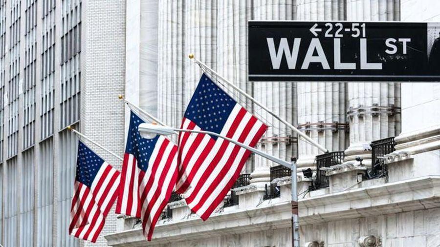 Nền kinh tế Mỹ đang phải đối mặt với các thách thức mới từ Covid-19