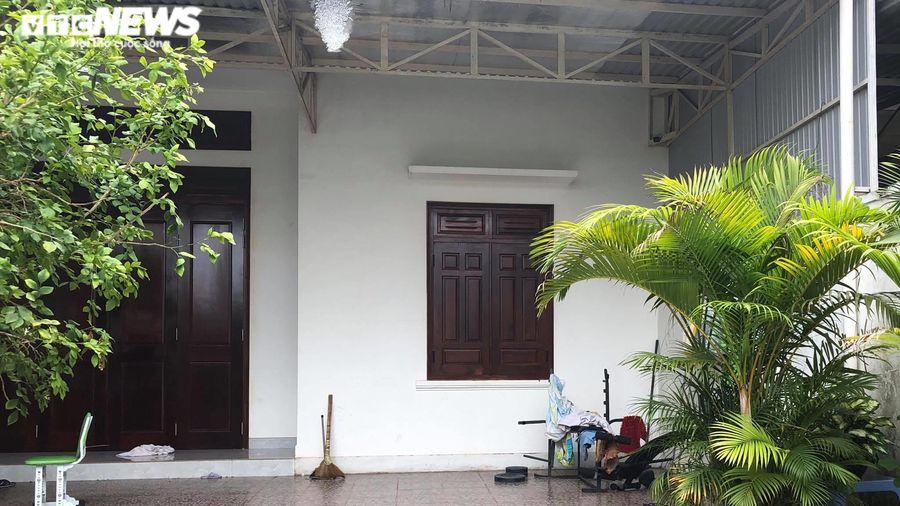 Hàng xóm nữ nhân viên ngân hàng vỡ nợ 200 tỷ đồng ở Gia Lai nói gì?