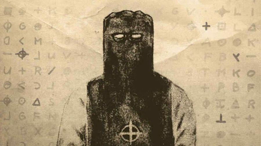 Bí ẩn kẻ sát nhân giết người theo 12 cung hoàng đạo