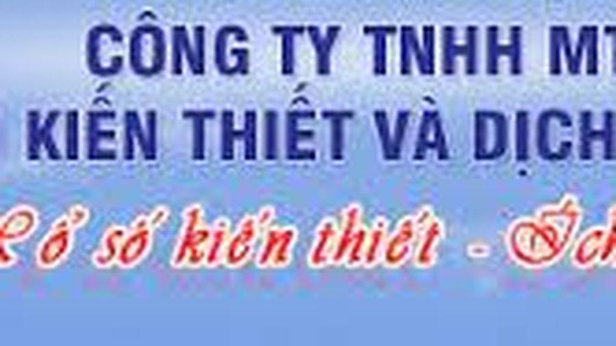 Tổ chức lại Công ty TNHH 1TV Xổ số Kiến thiết và Dịch vụ in Đà Nẵng