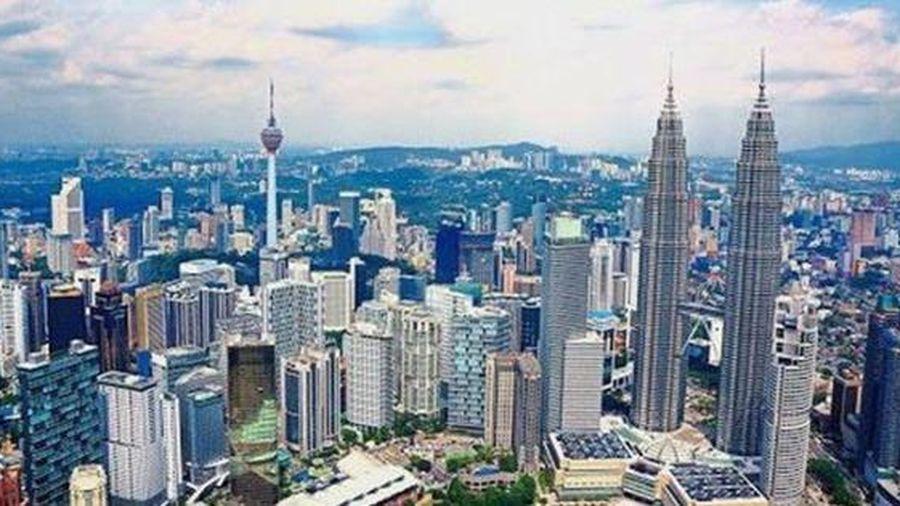 Chương trình học bổng toàn phần bậc đại học tại Malaysia năm học 2020-2021
