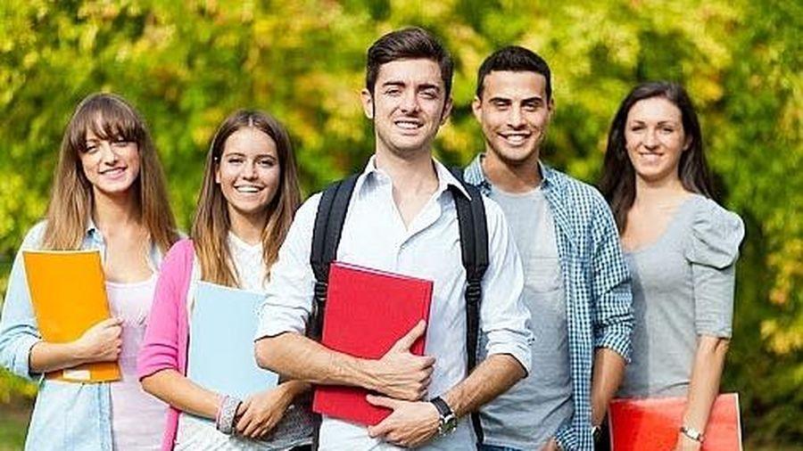 Hỗ trợ kinh phí cho lưu học sinh nước ngoài diện hiệp định học tại Việt Nam