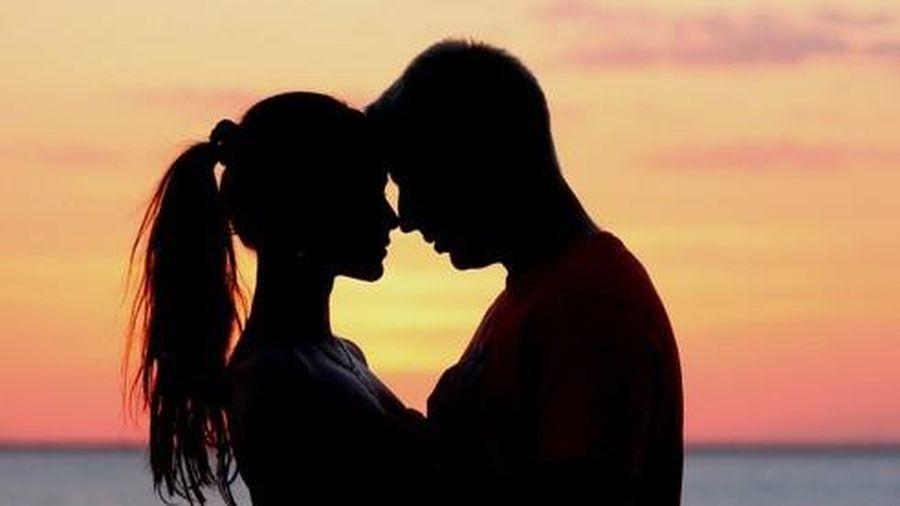 70% mối quan hệ của 'tình một đêm' thường chỉ liên quan đến thể xác