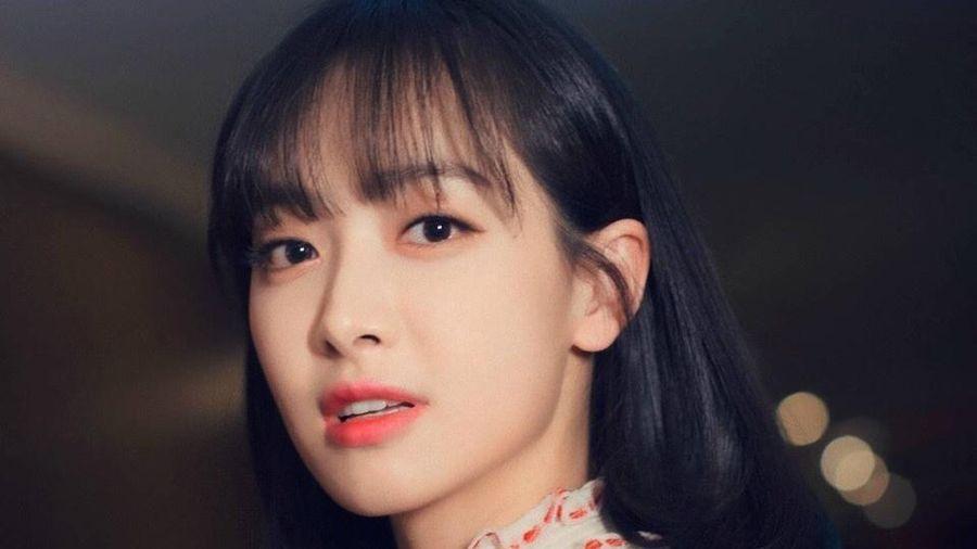 Nữ minh tinh Hoa Ngữ được thương hiệu ưu ái nhất nửa đầu năm 2020: Vượt qua những cái tên đình đám, Tống Thiến bất ngờ dẫn đầu