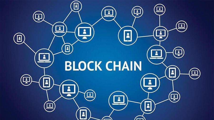The relationships among accounting, accounting information system and Blockchain technology - Tạp chí Công thương