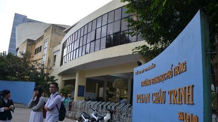 Bác tin học sinh 2 trường ở Đà Nẵng được tuyển thẳng vào ĐH Sydney