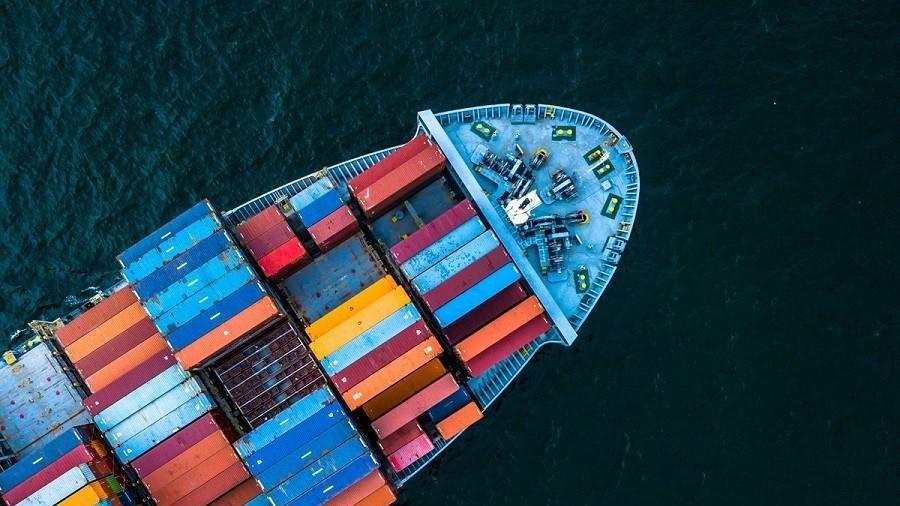 Hiệp định EVFTA: Không phải chỉ toàn màu hồng