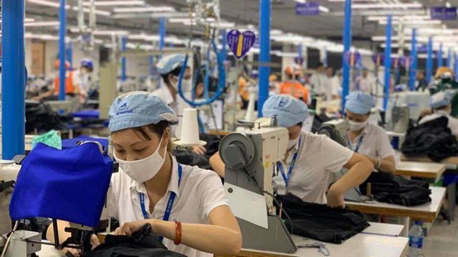 Thủ tướng đồng ý hạ tiêu chí cho doanh nghiệp vay gói 16.000 tỉ đồng