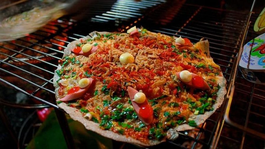 Những món ăn vặt xế chiều nhất định phải thử khi tới Đà Lạt