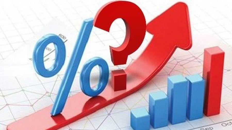 NHNN sẵn sàng tăng hạn mức tín dụng cho các tổ chức tín dụng