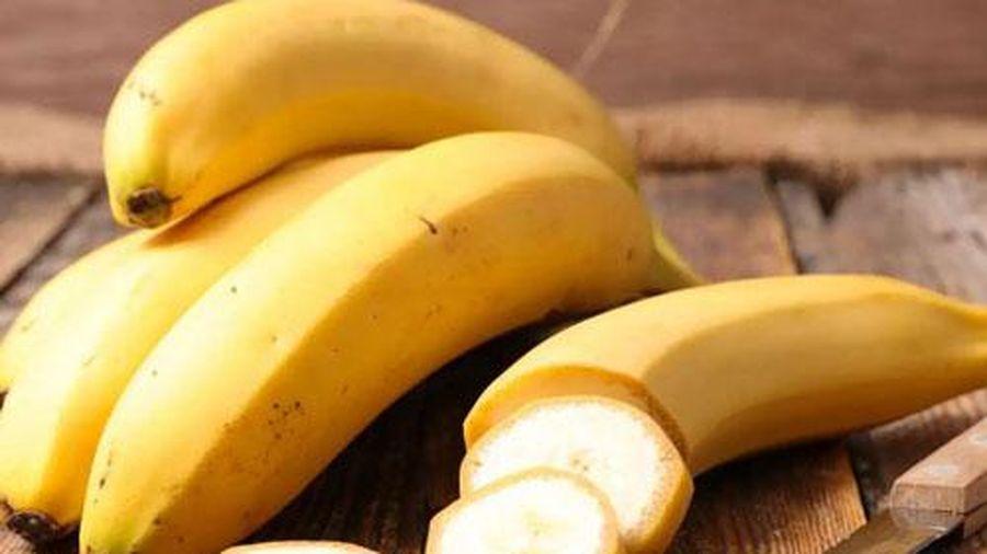 Những thực phẩm được xem là 'độc dược' đối với người đau dạ dày