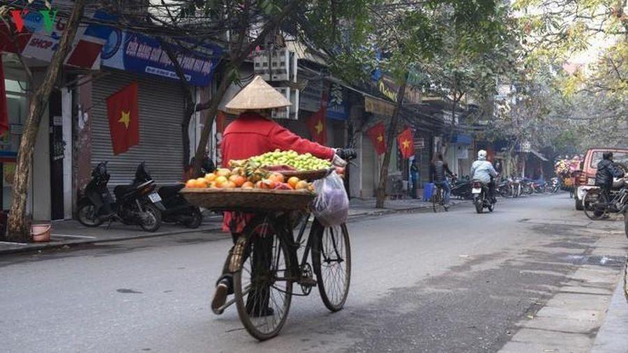 Nhiều lao động ở Khánh Hòa không được hỗ trợ Covid-19 vì nghỉ trước 1/4