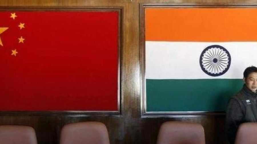 Giữa lúc căng thẳng, Thủ tướng Ấn Độ thăm biên giới Trung - Ấn